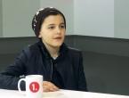 VIDEO: Marko Bošnjak gostovao na Prvom.tv