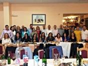 Ramski učitelji i nastavnici obilježili Dan učitelja