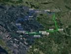 Kreću radovi na autocesti Beograd – Sarajevo