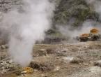 Bliži se dan kad će eruptirati jedan od najopasnijih europskih vulkana