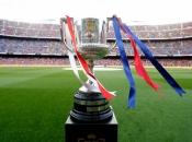 Barcelona prošle sezone najviše zaradila