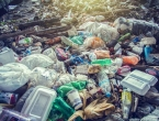 Znanstvenici osmislili plastiku koju je moguće reciklirati neograničen broj puta