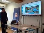 Planira se uređenje više od tisuću km biciklističkih staza u Hercegovini