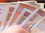 Najniža plaća u Federaciji četiri godine zakovana na iznos od 406 KM, nema izgleda za povećanja