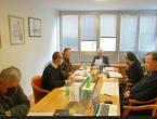 Vijeće za liturgiju Biskupske konferencije BiH održalo redovitu sjednicu