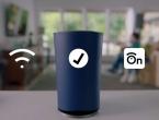 Pogledajte kako izgleda i što sve može Googleov pametni WiFi budućnosti