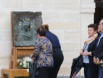 Blagdan je Velike Gospe: Hodočasnici pohode marijanska svetišta