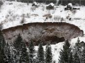 Rusija: 9 zarobljenih rudara vjerojatno poginulo