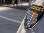 Utvrđena je rang lista kandidata za izbor ravnatelja i zamjenika policijskih tijela BiH