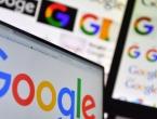 Google ulaže 300 milijuna dolara u borbu protiv lažnih vijesti