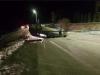 Dječak iz Novog Travnika preminuo od zadobivenih ozljeda u prometnoj nesreći