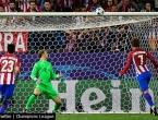 Atletico srušio Bayern, Celtic zaustavio City u spektakularnoj golijadi, preokret Barcelone
