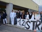 Liječnici u HNŽ-u od danas u generalnom štrajku
