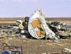 Tijelo našli i 5 km od olupine: Najmlađoj žrtvi tek 10 mjeseci