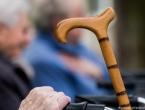 Umirovljenici iz svih županija Federacije najavili prosvjed