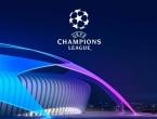 UEFA: Moguće odgode utakmica zbog koronavirusa