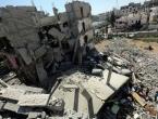 Izraelske granate ubile više od 120 Palestinaca