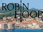 Dubrovnik se nametnuo kao idealna lokacija za snimanje Robin Hooda