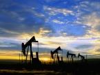 Pijani broker kupio nafte za 520 mil. dolara