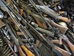 U BiH je lako doći do oružja, a u HNŽ-u i zakon ''pomaže''