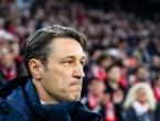 Predsjednik Bayerna se posuo pepelom i podržao Kovača