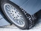 Zimska oprema zakonski obavezna do 15. travnja