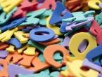 Kad je najbolje učiti strani jezik?