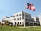 Veleposlanstvo SAD-a se oglasilo o uvođenju 5G mreže u BiH