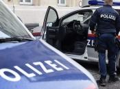 U Salzburgu ubijen državljanin BiH, policija traga za napadačem