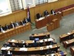 Svađa zbog (iseljavanja) Hrvata iz BiH