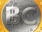 Bitcoin sve popularniji među Europljanima
