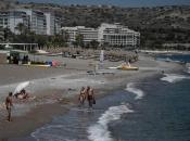 Balkan se priprema za izrazito rijetku meterološku pojavu: ''Kao oluja, samo puno snažniji''