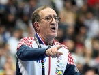 Červar: Želim finale Europskog prvenstva