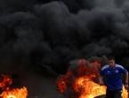 Izraelska vojska jučer ubila najmanje 16 Palestinaca
