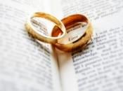 Tečaj priprave za brak u Ramskom dekanatu