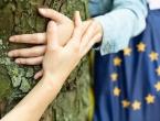 Europska unija postaje klimatski neutralna
