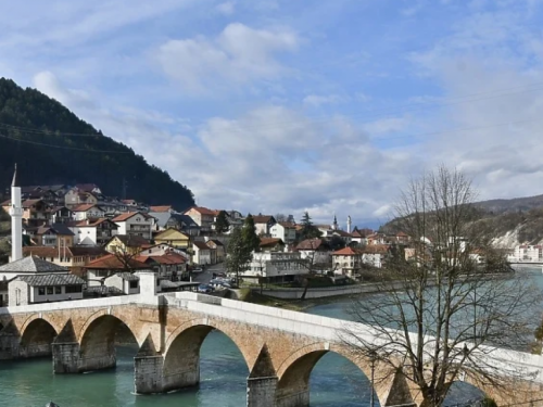Hrvatska kompanija najavila novu investiciju u Konjicu
