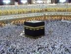 Katar optužuje Saudijsku Arabiju da ugrožava ovogodišnji hadž