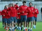 Rusi otkazali utakmicu protiv Hrvatske zbog Plenkovića?