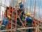 Zbog viza ugroženo 2.000 radnih mjesta građevinara iz BiH u Njemačkoj