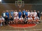 Veterani HKK 'Rama' osvojili turnir u Novom Travniku