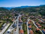 Program obilježavanja Dana općine Prozor-Rama