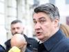 Milanović: Dobio sam poziv da se pridružim masonima