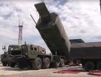 Rusi predstavljaju najnovije oružje američkim inspektorima