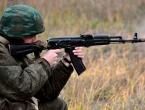 AK-47 najopasnije sovjetsko oružje po izboru američkih medija