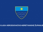 HNŽ: Javni poziv za sufinanciranje projekata iz područja kulture i športa