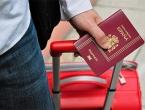Zašto se ne smijete smijati i nositi naočale na fotografijama za putovnicu?