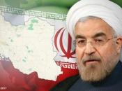 Iran objavio da povećava razinu obogaćenog uranija