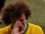 Luiz: Ja sam čist, ništa prije braka!