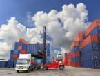 BiH: Rast uvoza i izvoza